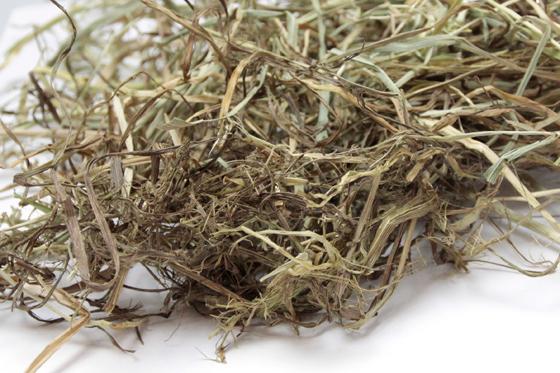 ワードルー茶葉2