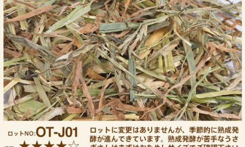 OT-J01