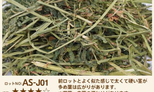 AS-J01