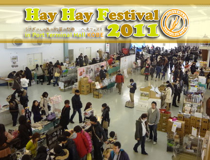 HayHayFestival2011