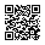 Qrimg S84646607
