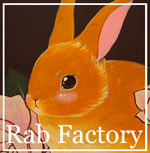 Rab Factory