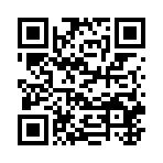 qrimg-S13914903 (1)