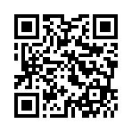 qrimg-S56754337